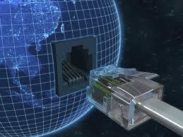 Interceptarea comunicaţiilor, realizată de o autoritate unică sub control parlamentar