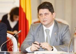 Reactia ministrului roman de Externe cu privire la imprumuturile suspendate pentru studentii romani si bulgari, de catre colegiile britanice