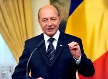 Raportul privind managementul de la Cantacuzino va fi trimis Parchetului de pe langa Inalta Curte de Casatie si Justitie