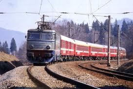 Un proiect destinat combaterii calatoriei frauduloase prevede ca pasagerii CFR sa poata achizitiona bilete direct din tren