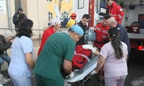 100 de milioane de lei pentru plata gărzilor suplimentare ale medicilor, din 1 octombrie