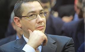 Premierul Victor Ponta sustine ca modificarile la Codul penal nu aduc superimunitate parlamentarilor