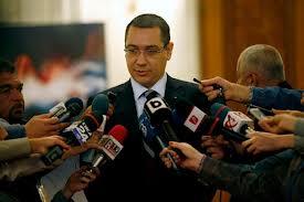 Proiectul de lege privind reducerea CAS ar putea ajunge la presedinte cel mai tarziu in 15 septembrie
