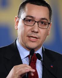 Ponta anunta ca pensiile vor creste cu rata inflatiei
