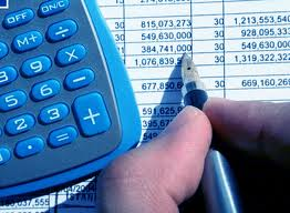 Termene pentru bilanturile pe 2012