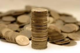 Suma minima de plata la CAS pentru persoanele fizice, se majoreaza de anul viitor