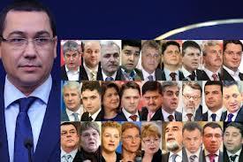 Cei mai bogati membrii ai actualului Guvern