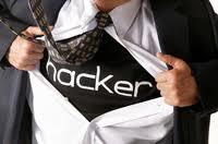 Ce amentintari informatice aduce 2013