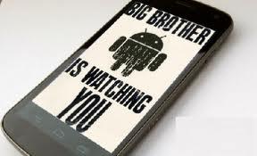 CCR a respins excepţiile de neconstituţionalitate la Legea Big Brother