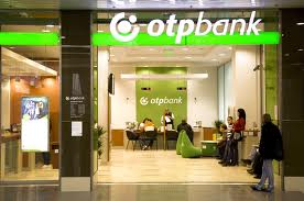 OTP: Avans ipotecar de minim 20%