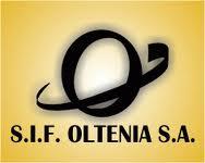 SIF Oltenia, obligata de ASF sa aleaga trei noi membri in Consiliul de Administratie