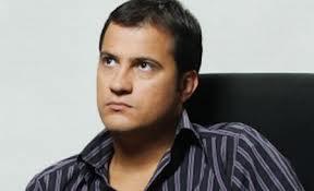 Procurorii  cer rejudecarea cauzei pentru o pedeapsa mai mare cu executare- Şerban Huidu