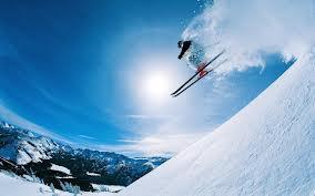 Romanii cheltuiesc la schi in Austria mai mult decat ceilalti turisti straini