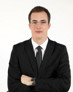 Stefan Nartea, avocat: Medierea reprezinta un beneficiu pentru societatea romaneasca, o alternativa pentru cetateanul roman, un factor salvator pentru instante