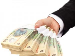 ANAF rambursează companiilor din România, în luna martie, 439,38 milioane de lei