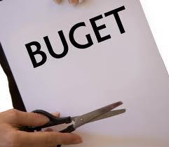Viorel Ştefan, ministrul Finanţelor : Nu s-au furat bani din buget, dar s-a făcut o estimare nerealistă a încasărilor