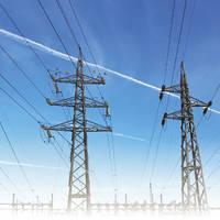 RCS&RDS a vandut curent catre Transelectrica