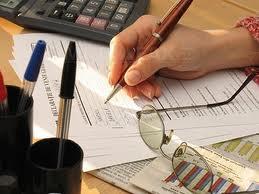 ANAF ar putea modifica declaratia de impozit pe profit (Formularul 101)