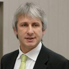 Ministrul Finantelor doreste ca noul cadru legislativ privind achizitiile publice sa fie aplicat de la 1 ianuarie 2016