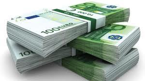 Plata catre FMI din noiembrie a dus la scaderea rezervelor valutare ale BNR
