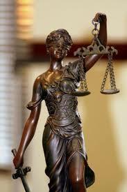 Dosarul Pavaleanu: Procurorii au inceput urmarirea penala impotriva altor sase persoane