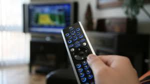 Modificarea si completarea Legii audiovizualului