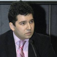 Ministrul bugetului vrea transparenta si lichiditate in tranzactionarea titlurilor de stat
