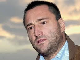 Casa de Insolventa Transilvania acuzata de Nelu Iordache de devalizarea Romstrade si Blue Air. Adunarea creditorilor desemneaza luni un nou administrator judiciar