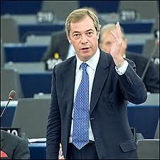 Liderul unei formatiuni xenofobe din Marea Britanie vrea masuri antiimigratie pentru romani si bulgari