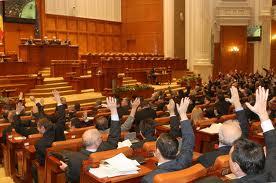 Modificarea legii de organizare si functionare a Autoritatii de Supraveghere Financiara sub lupa DNA