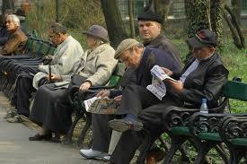 Reducerea varstei de pensionare cu doi ani pentru persoanele care au locuit cel putin 30 de ani in zonele afectate de poluare – Proiect de lege