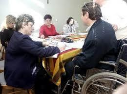 Un al treilea membru al Comisiei pentru persoane cu handicap din Prahova, condamnat la inchisoare cu suspendare