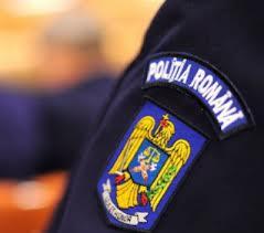 Politia Romana a intocmit in 2014 peste 1.900 de dosare penale in domeniul afacerilor cu cereale si panificatie
