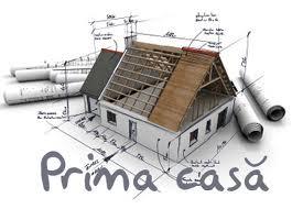 Prima Casa: Efect pozitiv pentru banci si imobiliari