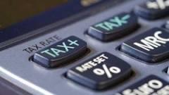 Cum vei fi penalizat in 2014, daca nu iti platesti taxele la timp?