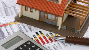 In 2014, impozitul pe proprietati va ramane la nivelul celui din 2013
