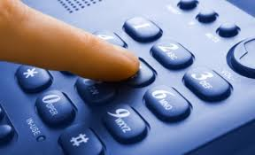 031 403 91 60 – Numarul la care poti beneficia de asistenta din partea ANAF
