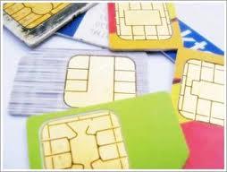Cartela sau abonament? Ofertele principalilor trei jucatori de pe piata telecom
