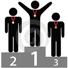 Romania a obtinut locul II la Campionatul Mondial de Dezbateri Academice