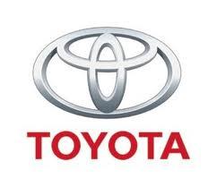 Profitul Toyota s-a dublat in perioada aprilie-iunie