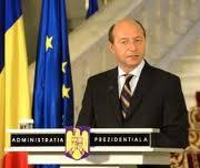 Decrete semnate de președintele Traian Băsescu, 21 Decembrie