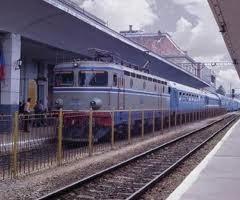 Biletele de tren se scumpesc. Vezi noile tarife