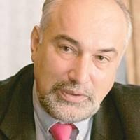 Senatul a votat impotriva inceperii urmaririi penale, fostului ministru al Economiei, Varujan Vosganian