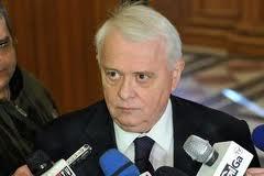 Viorel si Andrei Hrebenciuc raman in arest preventiv