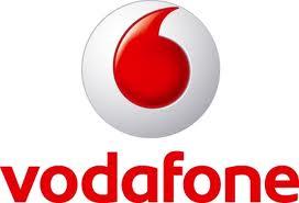 Ravinder Takkar, CEO Vodafone România: Buget masiv pentru investitiile in retea