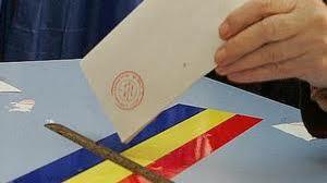 Alegeri Corp Profesional Judetean 18.05.2015. Rezultate judetul Dambovita