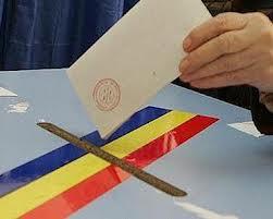 EFE: Romanii l-au pedepsit pe presedintele Basescu