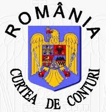 Guvernul a aprobat suplimentarea bugetului Curtii de Conturi