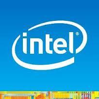 Intel lansează primul procesor din lume dedicat serverelor de 6W