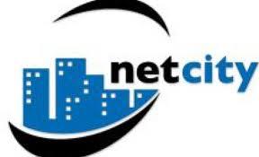 Presedintele ANISP: Implementarea retelei NetCity in Bucuresti, cu nereguli. Primarul general, Sorin Oprescu ar putea raspunde penal